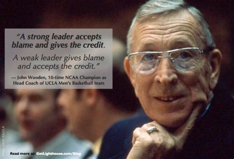 wooden a lifetime of observations and reflections on and off the court ebook the 7 best john wooden quotes on leadership managers can