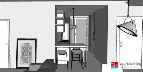 progettista di interni perch 233 conviene affidarsi ad un progettista d interni