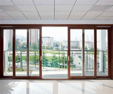 wide exterior door wide exterior door wide exterior doors marceladick wide
