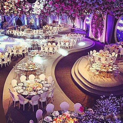 101 best lebanese weddings images on lebanese