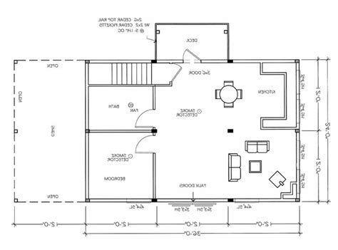 draw own house plans free with regard to residence check