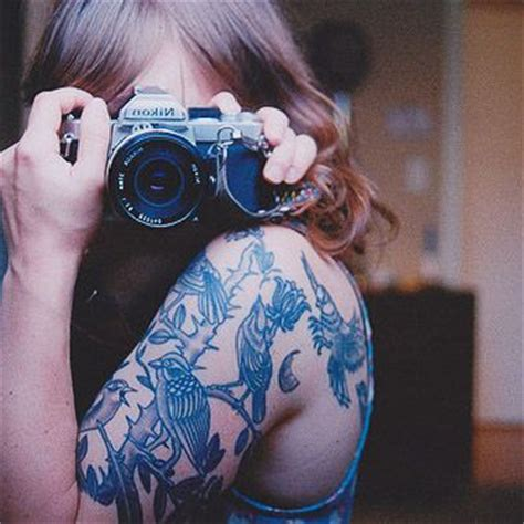 china pattern tattoo blue tattoo looks like a china pattern tinta pinterest