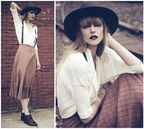 Hq 16512 Black White Set Top Shorts modern vintage ideas ideas hq