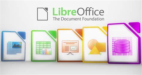 libreoffice mobile libreoffice 5 3 l interface de microsoft office d 233 barque