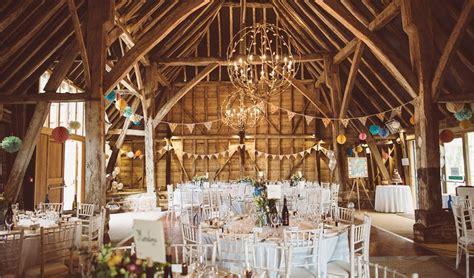 Odo's Barn Wedding Venue Ashford, Kent   hitched.co.uk