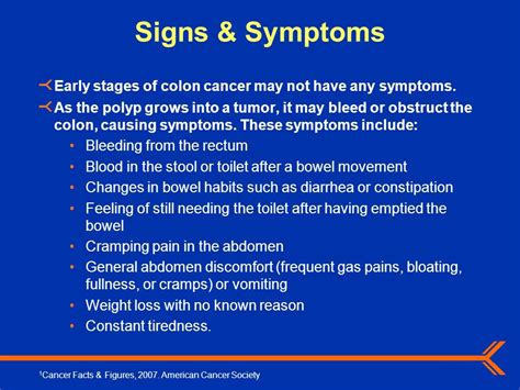 Cancer Bleeding Stool by Cancer Mucus In Stool Bloody Mucus In Stool Colon Cancer
