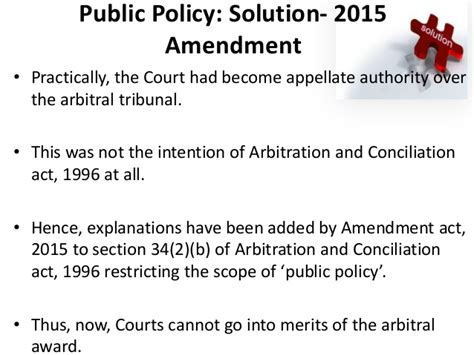 section 9 of arbitration act mediation and conciliation and companies acts 2013 nclt