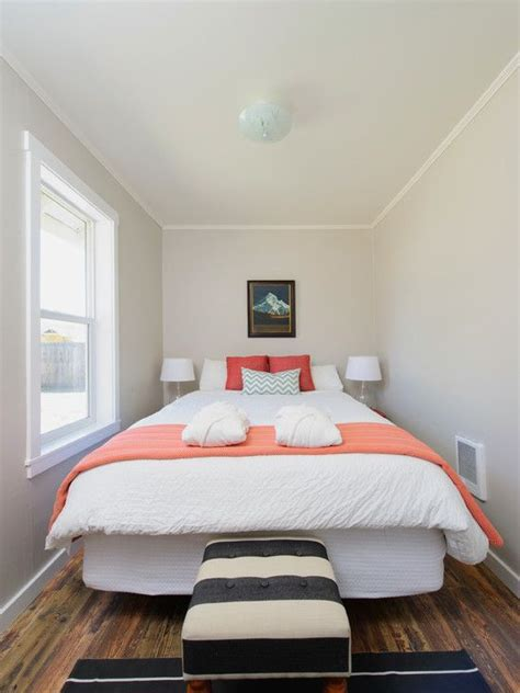 exquisite decoration  cool bedroom designs  small