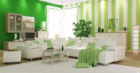 Paint Colors For Rooms With Little Natural Light by Decoraci 243 N De Salas Verde