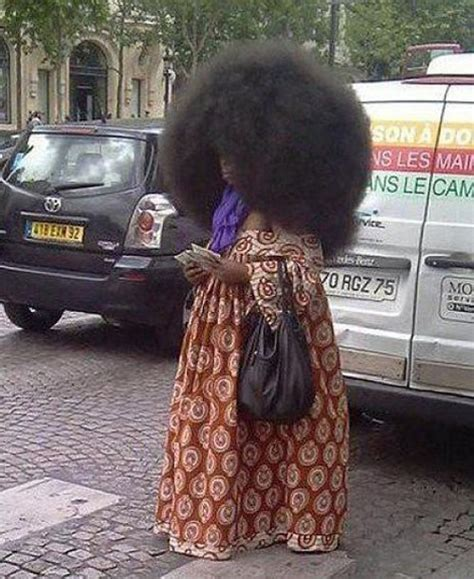 funny hair vol iii 19 bad hairstyles of the worst funny hair vol iii 19 bad hairstyles of the worst