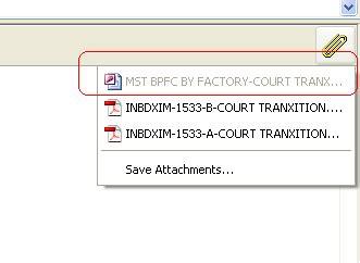email tidak bisa dibuka attachment dalam email tidak bisa diakses dibuka