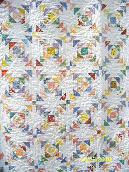 Flying Geese Quilting Pattern by Flying Geese Quilt Patterns Browse Patterns