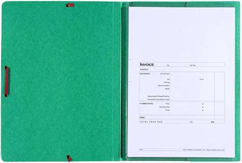 Rechnung Getragen Englisch 171 Fotob 252 Ro 187 Vermittlung Koni Nordmann