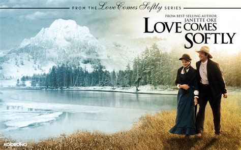 film love comes softly google images