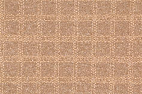 upholstery sunbury sunbury ethan plaid woven upholstery fabric