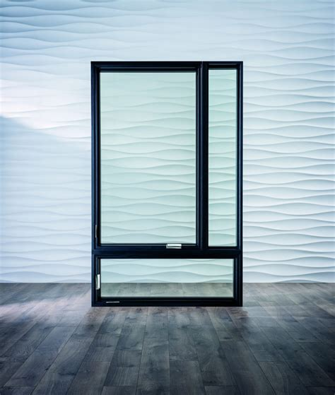 pella black casement windows contemporary line of wood windows patio door for