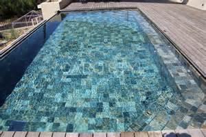 piscine verte en carrelage gr 232 s c 233 rame carrelage et salle