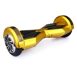 hoverboard black friday sale led lamborghini hoverboard 6 5 inch wheels with bluetooth