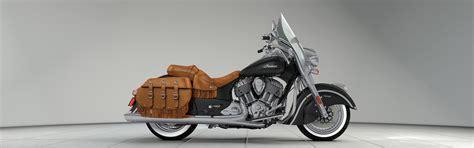 Indian Motorrad Finanzierung by Indian 174 Motorcycle Schweiz Indian 174 Chief 174 Vintage