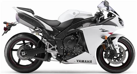 r15 new model 2016 price jay s online notepad yamaha yzf r1