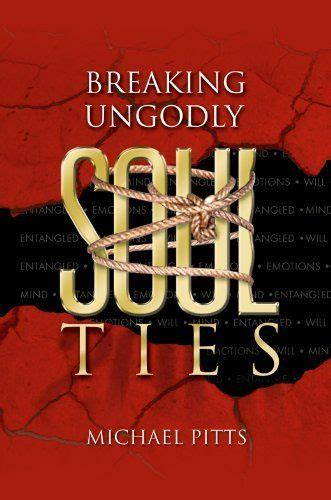 soul ties unchain my books 99 best images about the east wing on