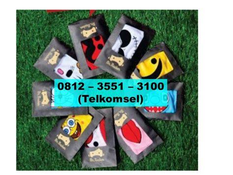simpati 0812 3551 3102 jual masker motor di surabaya