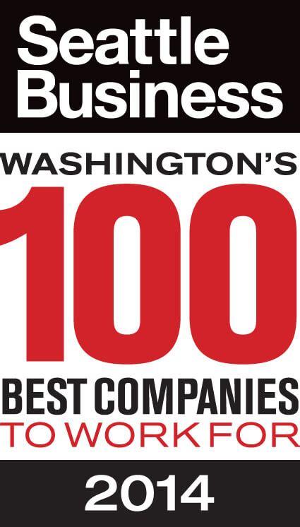 Top Mba Employers Washington Dc by Chronus Awards Chronus