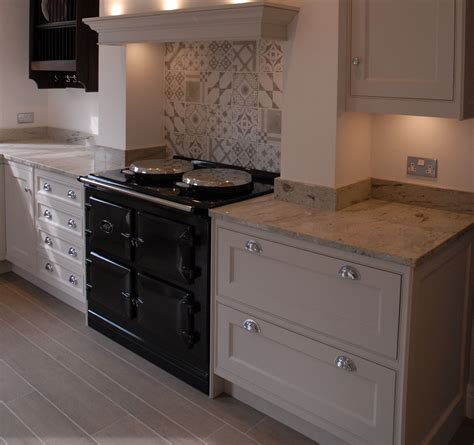 aga kitchen design acanthus design aga cookers in liverpool