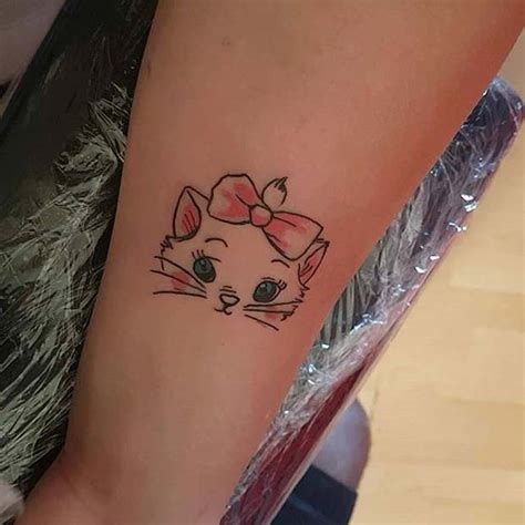 small disney tattoo 23 and creative small disney ideas stayglam