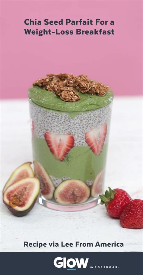 Chia Seeds Detox Lose Weight by 156 Best Images About Weight Loss Detox On
