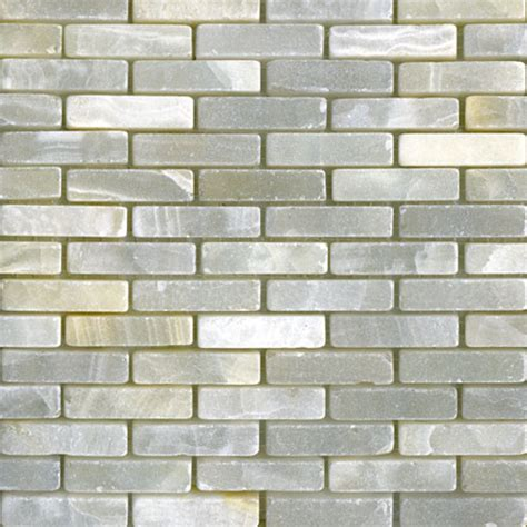 kitchen tiles brick brick vector picture brick tile for kitchen cabinets