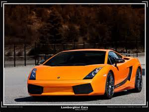 Cool Lamborghini Pictures Cool Lamborghini Wallpaper 12822111 Fanpop