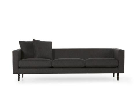 fire retardant sofa sofa with fire retardant padding boutique chameleon divina