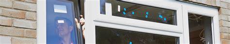 Delray Glass And Shower Door Co Alexandria Va - replacement glass delrayglass