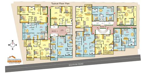 anjappar hsr layout online order nandana residency in hsr layout bangalore price