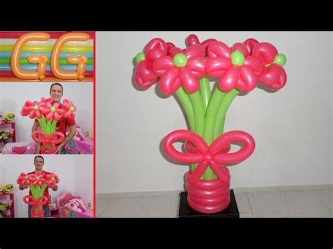 ramo de rosas rojas regalo perfecto para mama este 10 de mayo how to make a bouquet of red roses ramo de rosas rojas regalo perfecto para mama este 10 de
