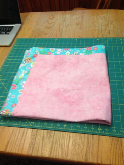 Missouri Quilt Company Baby Blanket by 1000 Images About Missouri Quilt Co Tutorials On