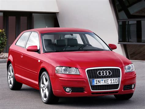 how do i learn about cars 2005 audi a4 interior lighting audi a3 specs 2005 2006 2007 2008 autoevolution