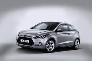 About Hyundai I20 Hyundai 2015 I20 Coupe Hyundai I20 Coupe A No Show For