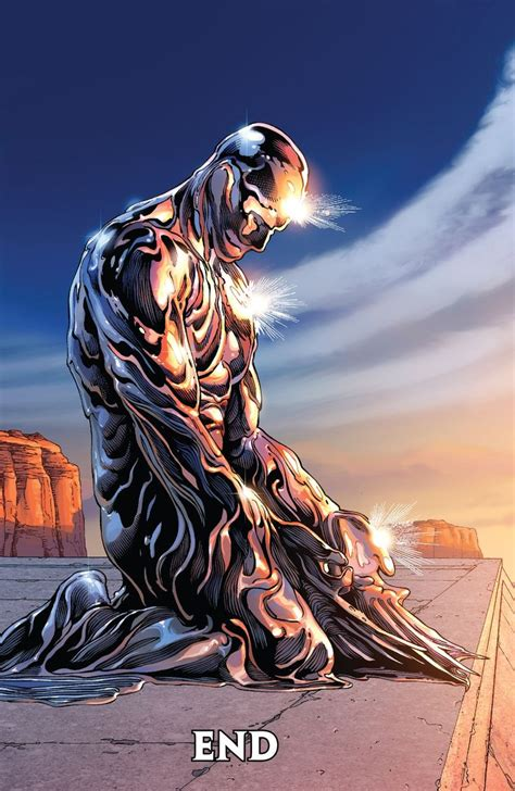 death of wolverine best 25 death of wolverine ideas on wolverine marvel comics a wolverine and