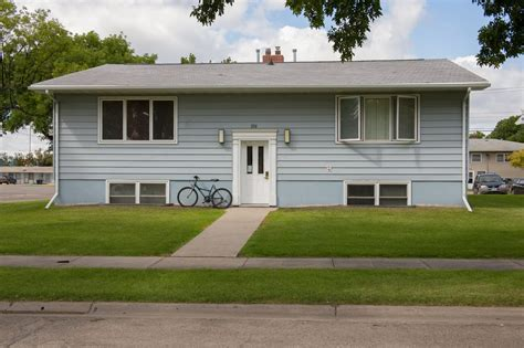 grand forks housing authority 100 2 bedroom apartments grand forks nd unit 92s at 2200 s 29th street grand