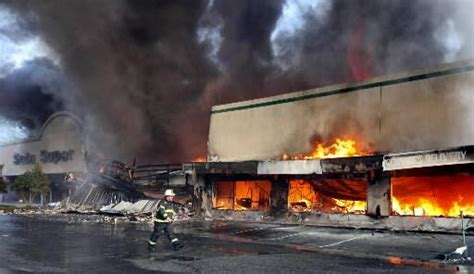 super sofa store fire tuesday june 19 2012 crossfit integrity