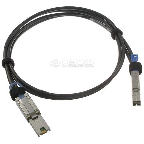 Kabel Laptop Dell dell sas kabel mini sas mini sas hd 1m extern 3k8w2 ebay