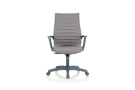 bench office address bravo office chairs best office chairs high back chairs