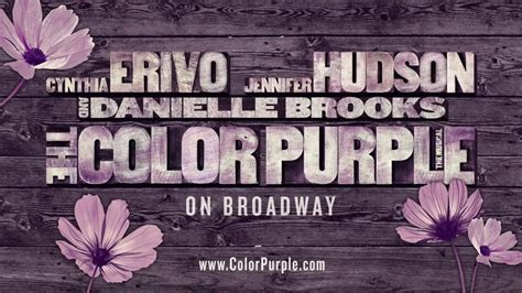 the color purple on broadway the color purple musical in broadway musicals on line