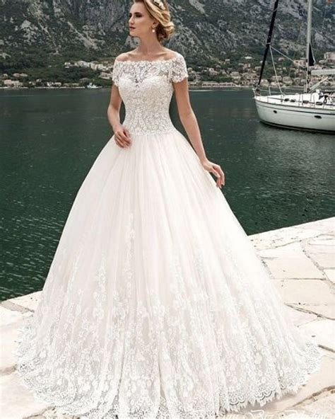 Design A Wedding Dress by Wedding Dress Designs Oasis Fashion