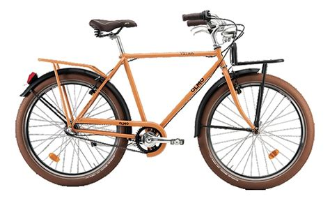 caf礙 olmo 35 best bikes images on fixed gear bicycles