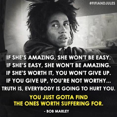 bob marley easy biography 25 best ideas about bob marley wife on pinterest who is