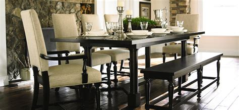 Dining Room Sets Bassett Covington Dining Room Collection By Bassett Shop Hickory