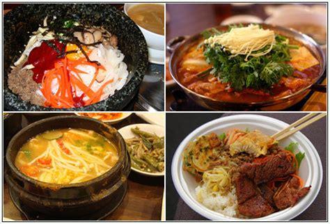 cuisine philippine philippine dining cuisine restaurant philippine